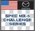 SPEC MX-5